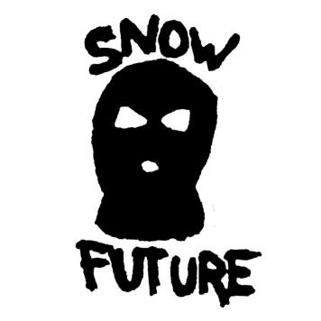 Snow Future Logo