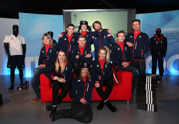Freestyle Team
